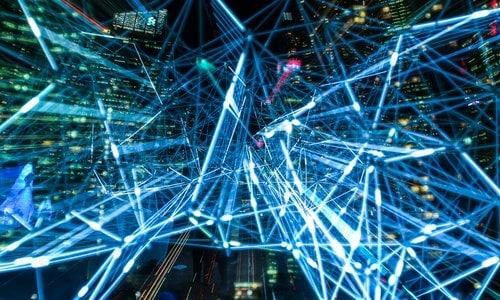 Il futuro dell'Automotive passa dalla digitalizzazione
