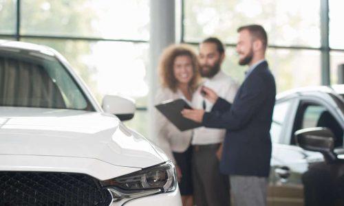 Noleggio auto, quando e perché conviene?