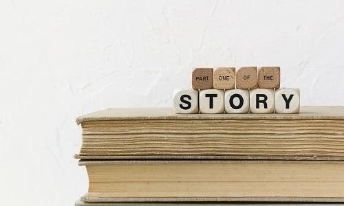 Applicare lo storytelling alle aziende del noleggio