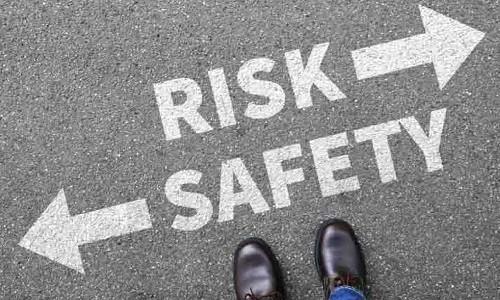 Il valore del preposto come portatore sano di sicurezza
