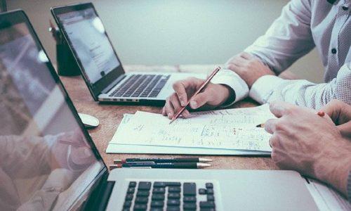 Il valore del consulente ERP
