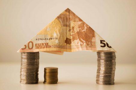 Costruire e analizzare il reddito nel noleggio