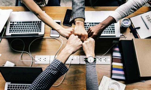 collaborare online