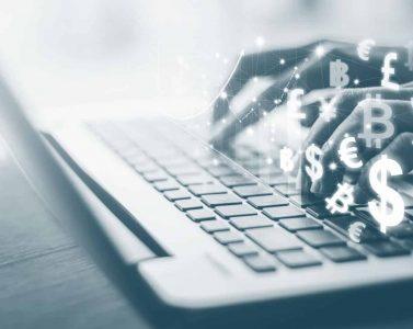 Vendere il noleggio sfruttando la digitalizzazione