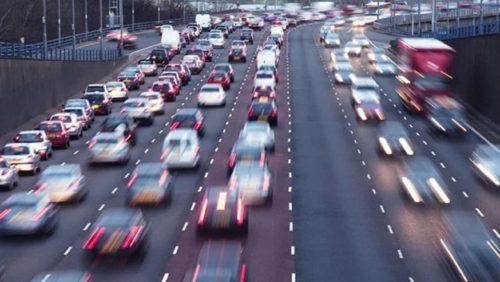 mobilità automotive
