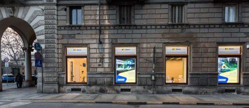 T-Store-e-il-negozio-di-Telepass-a-Torino