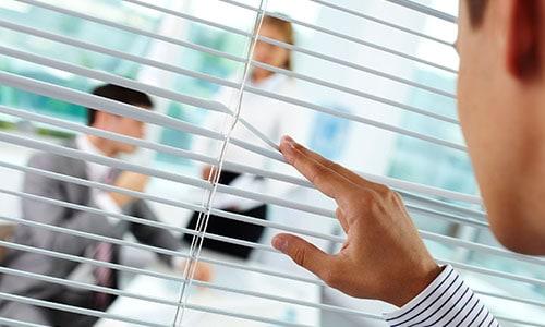 comportamenti controproduttivi -azienda