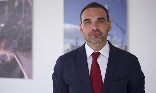 Alessandro Mastrogiacomo CMC