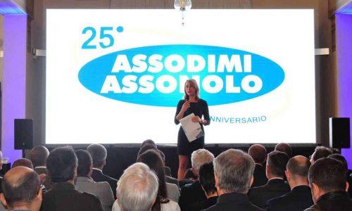 Congresso Assodimi