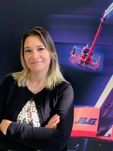 FrancescaGorini JLG