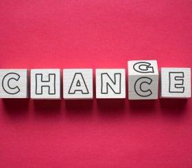 change cambiamento organizzativo-min