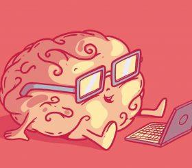 neuromarketing digital