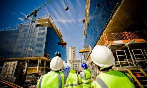 1-noleggio-edilizia