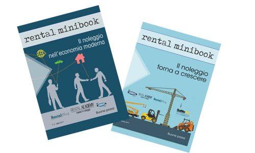 Le-due-edizioni-di-Rental-Minibook