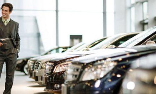 Menedzer-sprzedazy-w-branzy-motoryzacyjnej---Car-fleet-management[1]